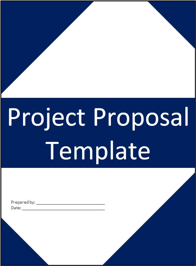 free project management templates smart pm community
